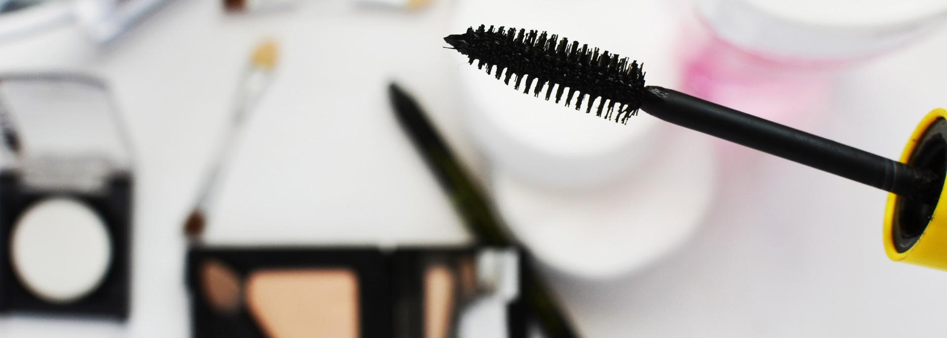 Merle Norman Professional Cosmetics - Appleton, WI