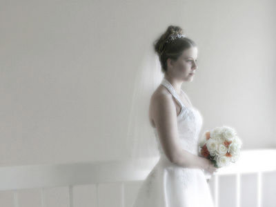 Bridal Packages in Appleton, WI