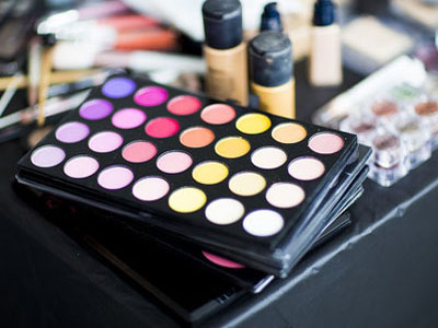 Professional Cosmetics Services in Appleton, WI