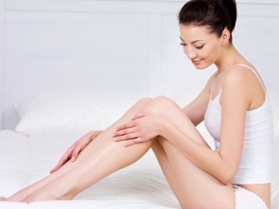 Professional Body Waxing in Appleton, WI